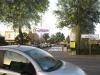 parcheggio-settebello-sito-1