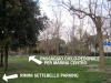 parcheggio-settebello-sito-10