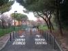 parcheggio-settebello-sito-11
