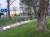 parcheggio-settebello-sito-13