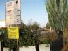 parcheggio-settebello-sito-3