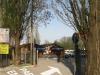 parcheggio-settebello-sito-4